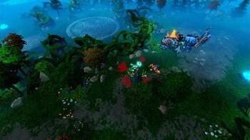Screenshot10 - Dungeons 3: An Unexpected DLC
