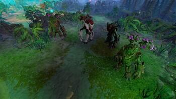 Screenshot2 - Dungeons 3: An Unexpected DLC