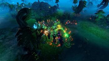 Screenshot3 - Dungeons 3: An Unexpected DLC
