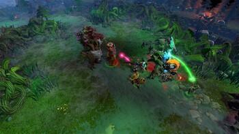 Screenshot5 - Dungeons 3: An Unexpected DLC