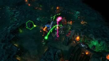 Screenshot6 - Dungeons 3: An Unexpected DLC