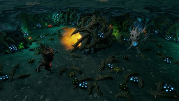 Screenshot7 - Dungeons 3: An Unexpected DLC