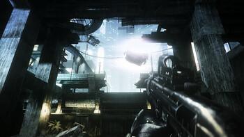 Screenshot1 - Syndicate