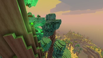Screenshot9 - Rogue Islands