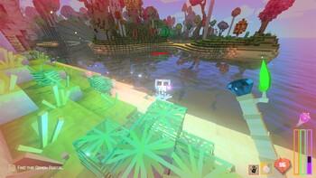 Screenshot15 - Rogue Islands