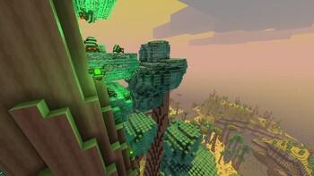 Screenshot9 - Rogue Islands