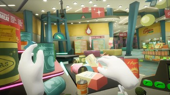 Screenshot7 - Shooty Fruity