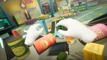 Screenshot5 - Shooty Fruity