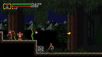 Screenshot10 - Citadale: The Legends Trilogy