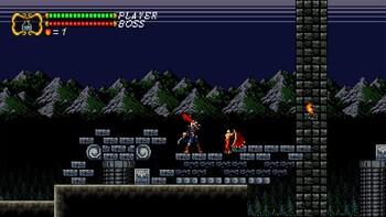 Screenshot2 - Citadale: The Legends Trilogy