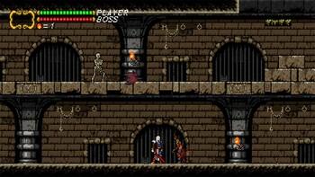 Screenshot4 - Citadale: The Legends Trilogy