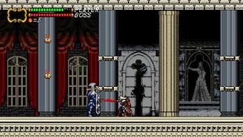 Screenshot5 - Citadale: The Legends Trilogy