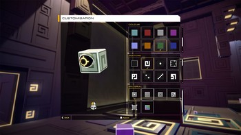 Screenshot10 - ATOMEGA™