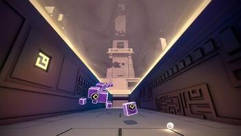 Screenshot3 - ATOMEGA™