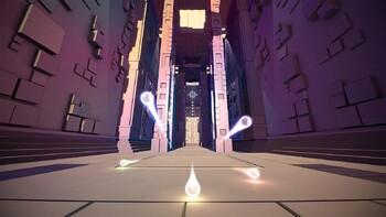 Screenshot6 - ATOMEGA™