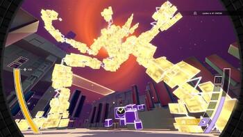 Screenshot7 - ATOMEGA™