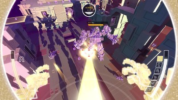 Screenshot8 - ATOMEGA™