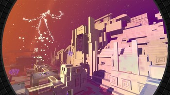 Screenshot9 - ATOMEGA™
