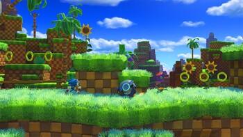 Screenshot3 - Sonic Forces