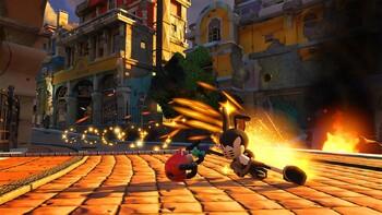 Screenshot8 - Sonic Forces