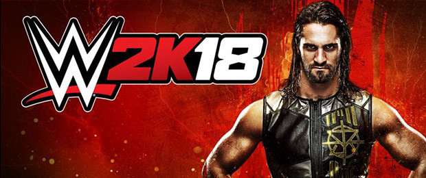 WWE 2K18 arrives October 17th, new launch trailer released