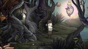 Screenshot3 - The Inner World - The Last Wind Monk