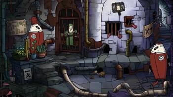 Screenshot4 - The Inner World - The Last Wind Monk