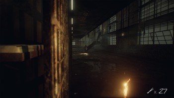 Screenshot1 - Inmates