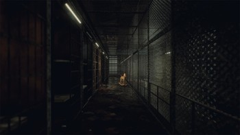 Screenshot3 - Inmates