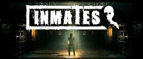Inmates