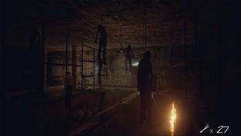 Screenshot5 - Inmates