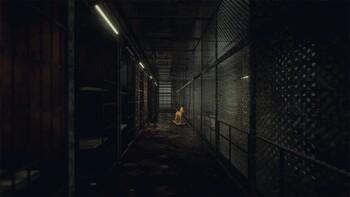 Screenshot3 - Inmates