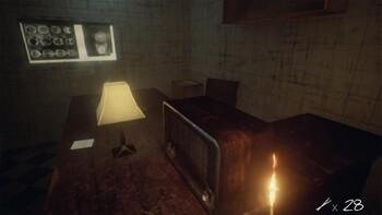 Screenshot7 - Inmates