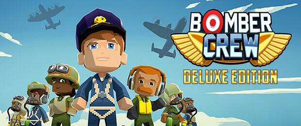 Bomber Crew - Deluxe Edition