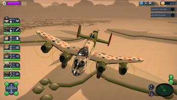 Screenshot10 - Bomber Crew - Deluxe Edition