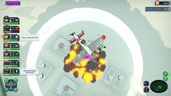 Screenshot7 - Bomber Crew - Deluxe Edition
