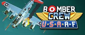 Bomber Crew: USAAF