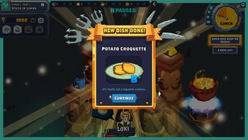 Screenshot7 - Holy Potatoes! What the Hell?!