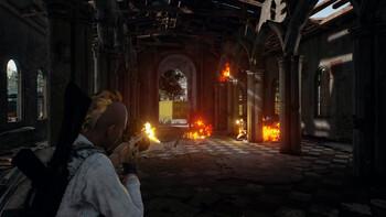 Screenshot11 - PLAYERUNKNOWN'S BATTLEGROUNDS