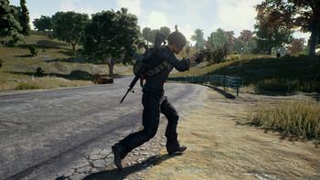 Screenshot5 - PLAYERUNKNOWN'S BATTLEGROUNDS