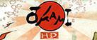 OKAMI HD / 大神 絶景版