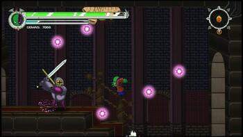 Screenshot6 - Nightmare Boy