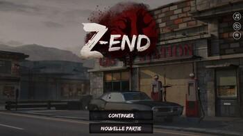 Screenshot2 - Z-End