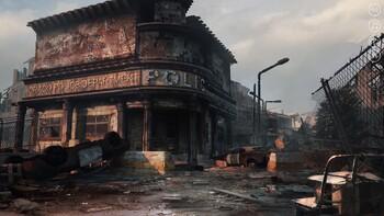 Screenshot5 - Z-End