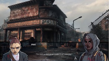 Screenshot6 - Z-End