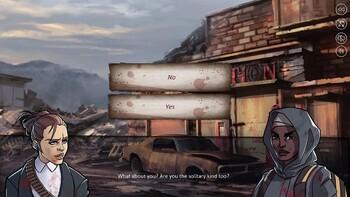 Screenshot7 - Z-End