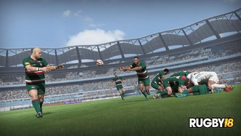 Screenshot2 - RUGBY 18