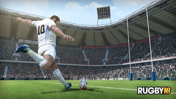 Screenshot3 - RUGBY 18