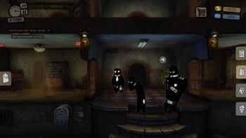 Screenshot5 - Beholder
