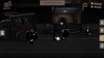 Screenshot10 - Beholder